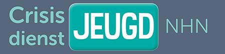 logo crisis dienst jeugd nhn